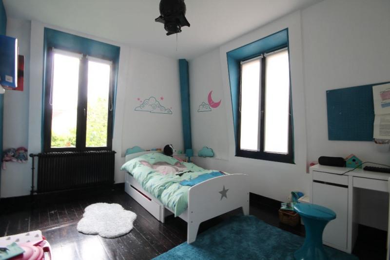 Vente de prestige maison / villa Marly le roi 1690000€ - Photo 14
