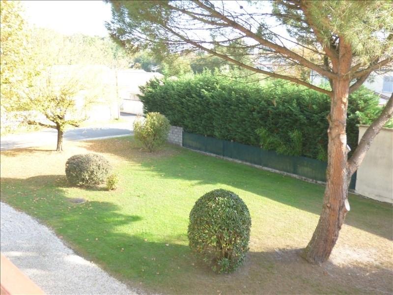Vente appartement Merignac 235000€ - Photo 5