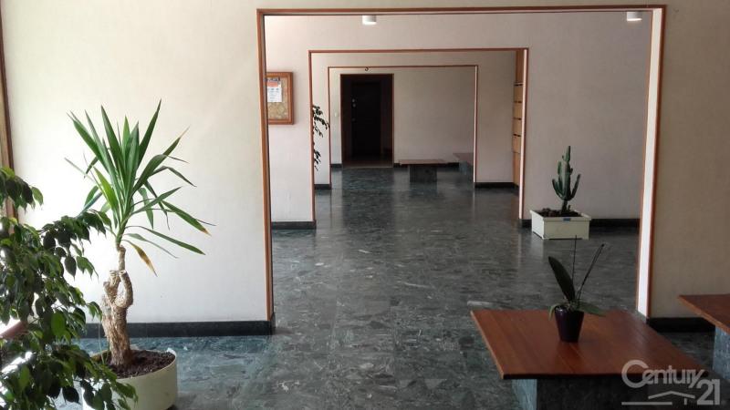 Sale apartment Massy 230000€ - Picture 8