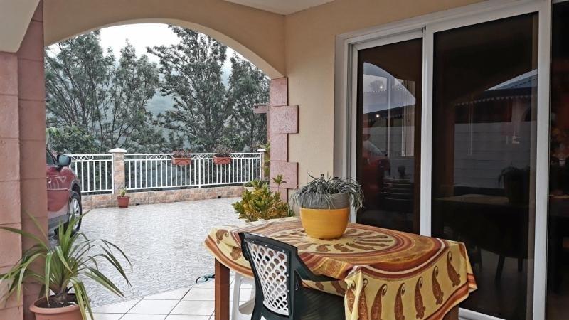 Venta  casa L etang sale 345000€ - Fotografía 1