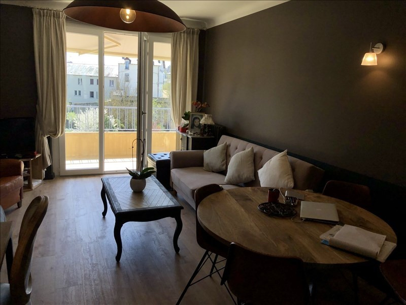 Vente appartement Rodez 129000€ - Photo 4