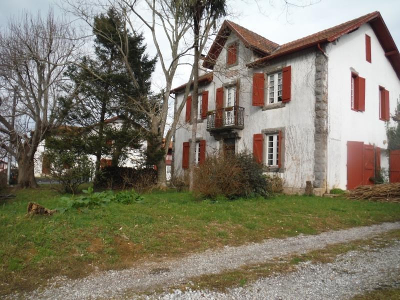 Vente de prestige maison / villa Villefranque 599000€ - Photo 4