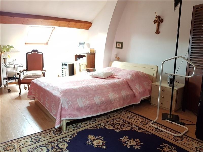 Vente maison / villa Longueil annel 110000€ - Photo 4