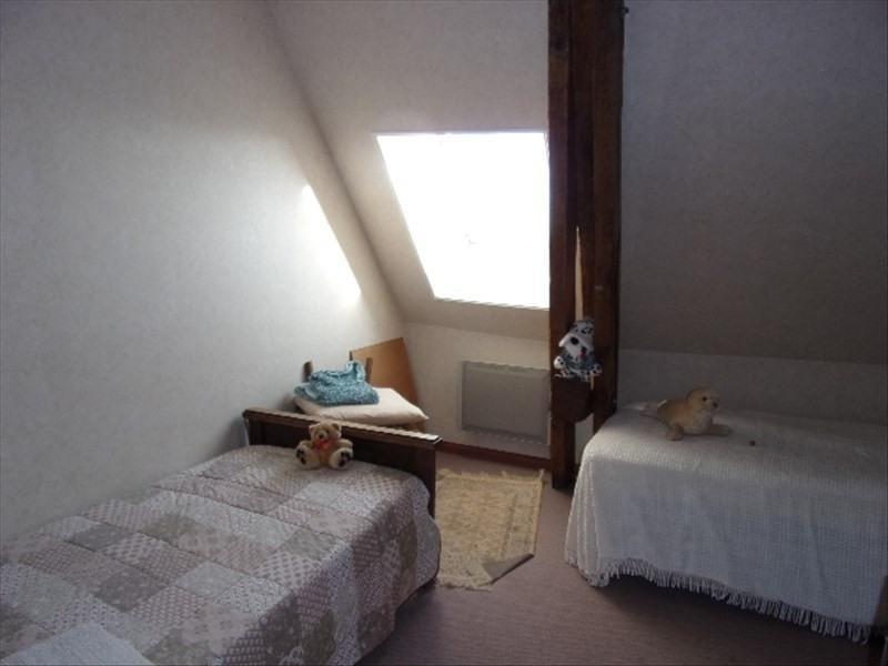Vente maison / villa Bais 111300€ - Photo 4