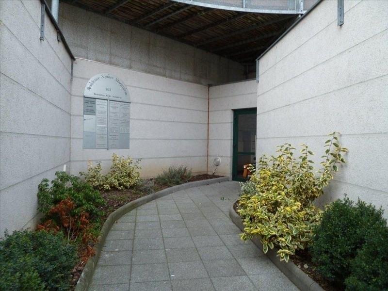 Location appartement Schiltigheim 580€ CC - Photo 9