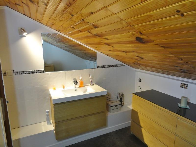 Vente maison / villa Arras 255000€ - Photo 8