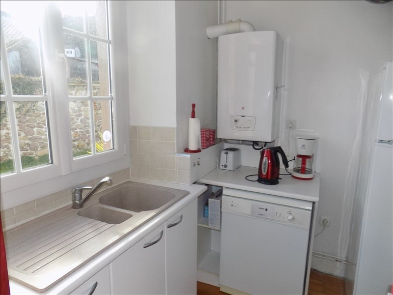 Vente maison / villa St martin d arrossa 240000€ - Photo 3