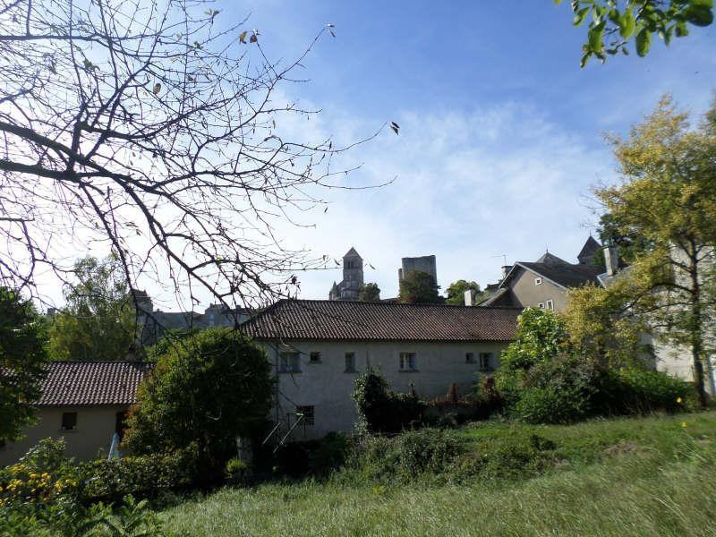 Vente maison / villa Chauvigny 97200€ - Photo 1