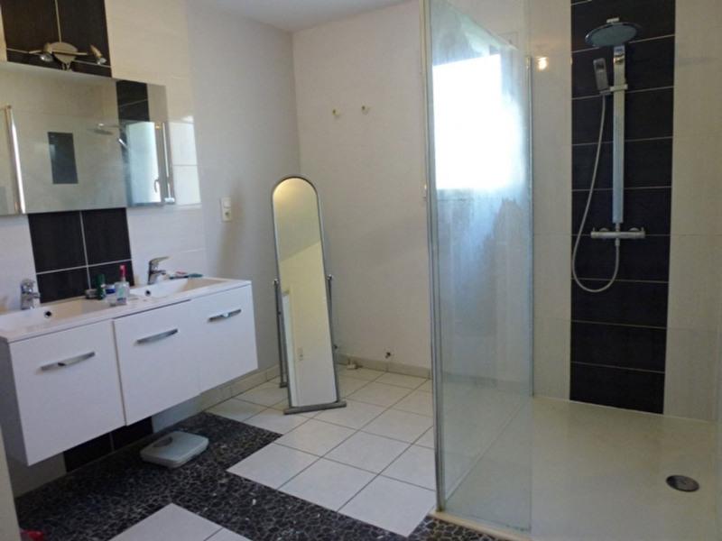 Vente maison / villa Vaux sur mer 263750€ - Photo 5