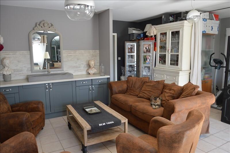 Sale apartment Pernes les fontaines 199000€ - Picture 3