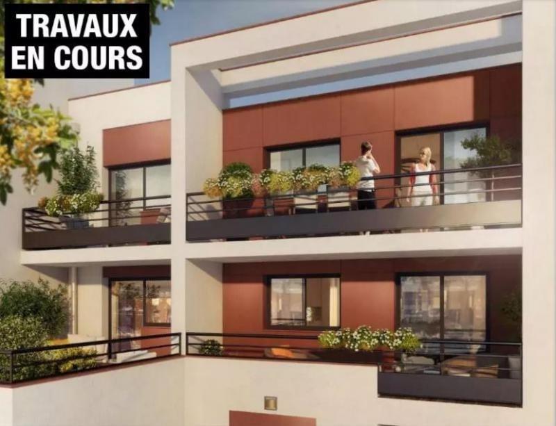 vente appartement 2 pi ce s paris 15 me 37 5 m avec 1 chambre 437 000 euros sellier. Black Bedroom Furniture Sets. Home Design Ideas