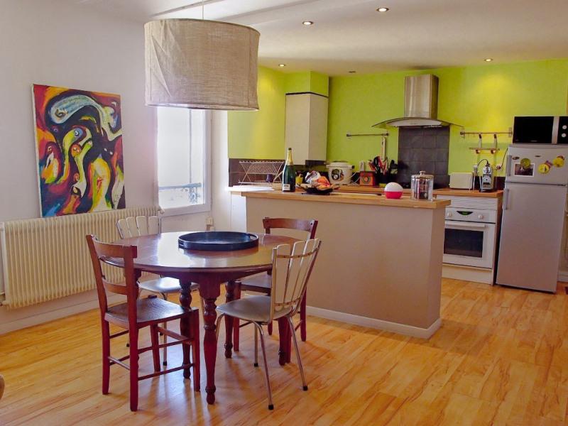 Sale apartment Agen 68000€ - Picture 2