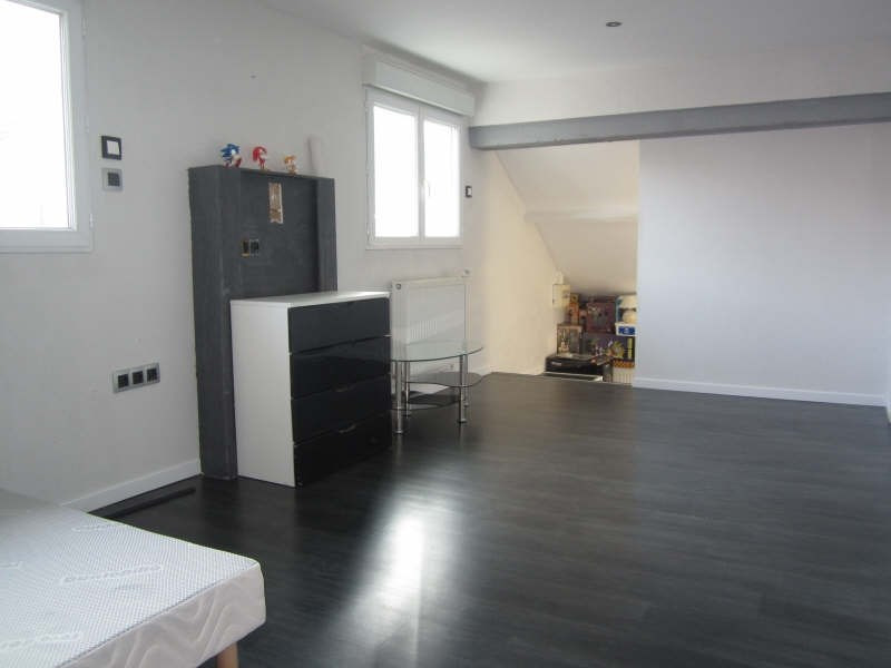 Sale house / villa Epinay sur seine 425000€ - Picture 5