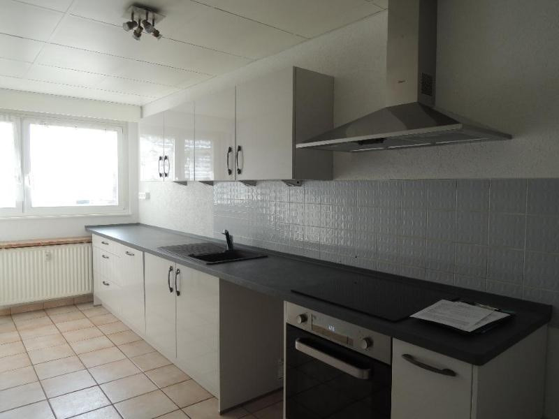 Location appartement Schiltigheim 710€ CC - Photo 4