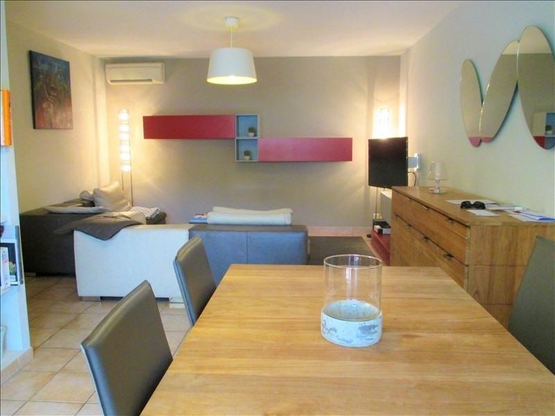 Vente maison / villa Bormes les mimosas 435000€ - Photo 4