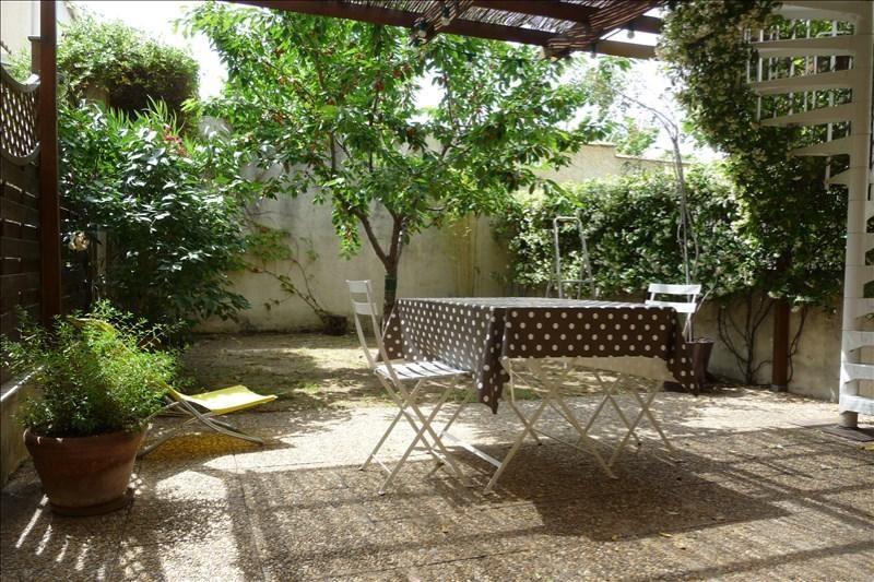 Location maison / villa Montpellier 1109€ CC - Photo 3