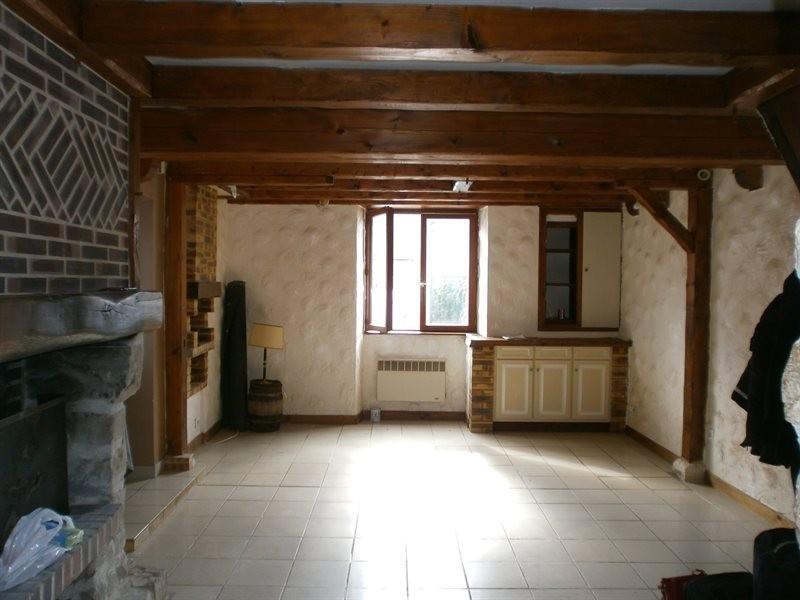 Maison 6 pièces Arville