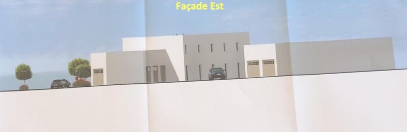 Sale parking spaces Pietrosella 30000€ - Picture 12