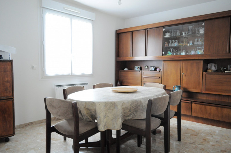 Sale house / villa Gagny 498000€ - Picture 5