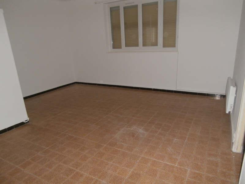 Alquiler  apartamento Salon de provence 612€ CC - Fotografía 2