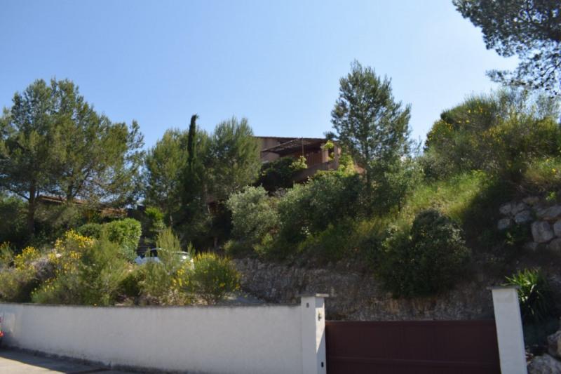Sale house / villa Beaucaire 282000€ - Picture 11
