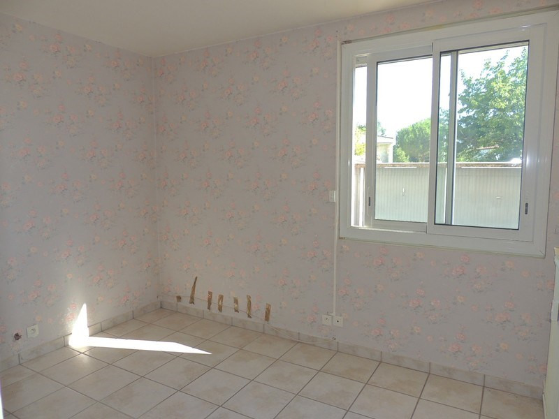 Vente appartement Romans-sur-isère 67 500€ - Photo 5