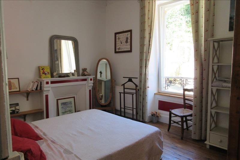 Vente maison / villa Audierne 302180€ - Photo 10