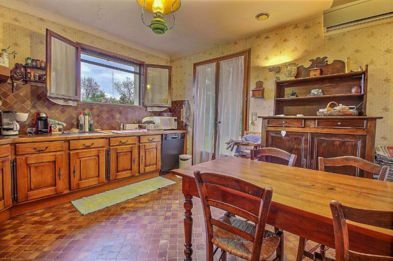 Vente de prestige maison / villa Bouillargues 642000€ - Photo 4