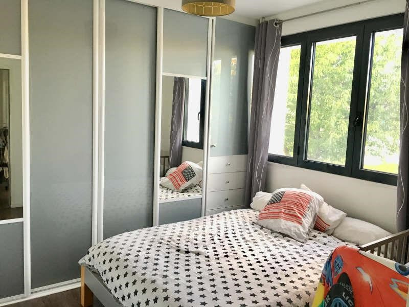 Sale apartment Sartrouville 249000€ - Picture 3