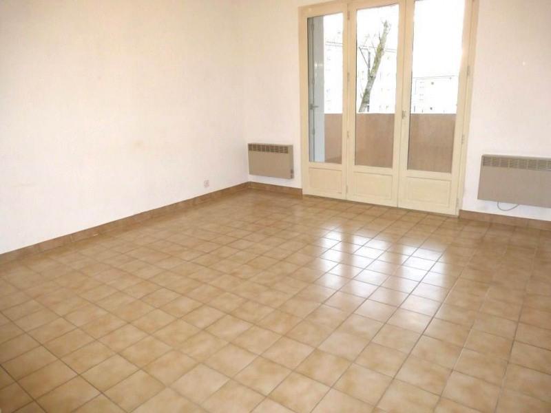 Location appartement Aubenas 442€ CC - Photo 2