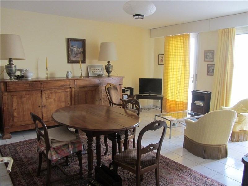 Sale apartment St nazaire 168800€ - Picture 2