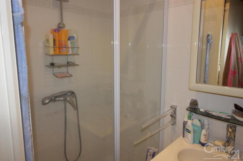 Vendita appartamento Deauville 498000€ - Fotografia 10