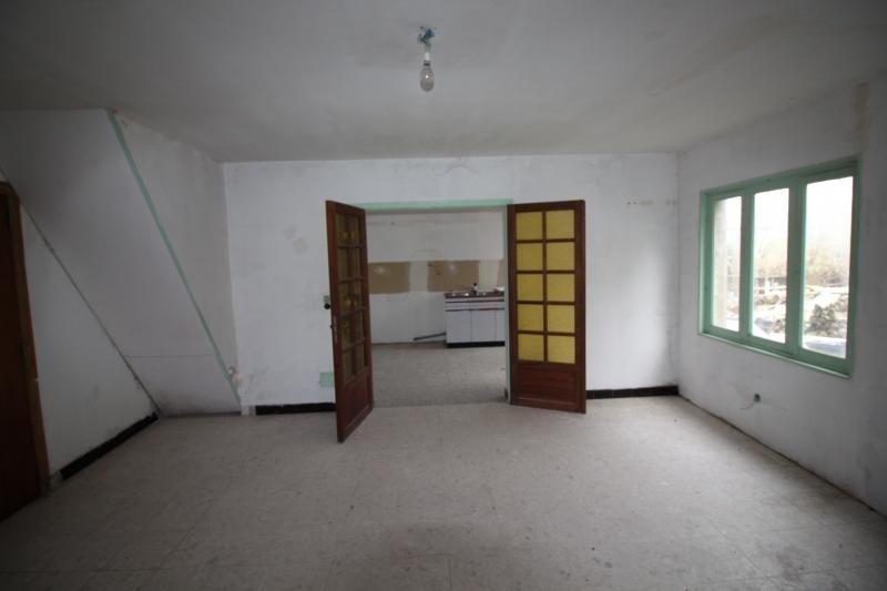 Vente maison / villa Fontaine sur somme 44500€ - Photo 2