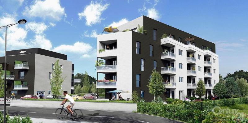 出租 公寓 Mondeville 685€ CC - 照片 3