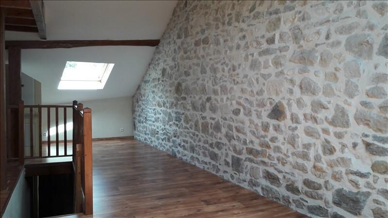 Sale house / villa Culoz 165000€ - Picture 6