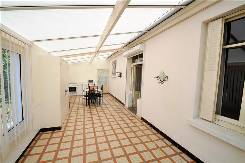 Vente maison / villa Arthon en retz 126500€ - Photo 6