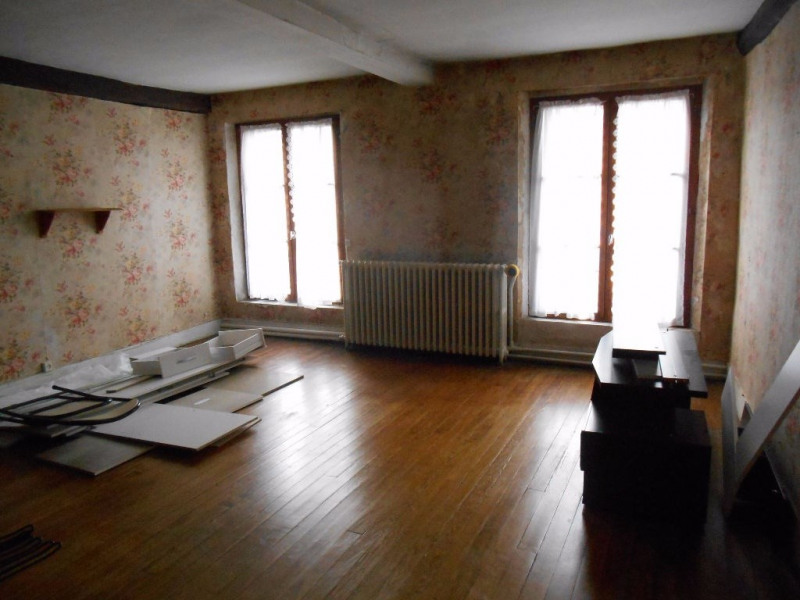 Sale house / villa Songeons 127 000€ - Picture 7