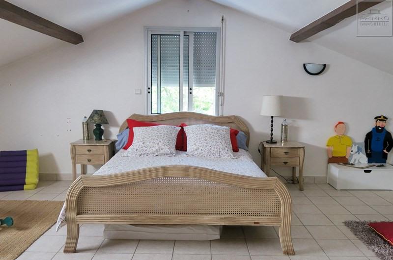 Deluxe sale house / villa Saint cyr au mont d'or 1250000€ - Picture 11