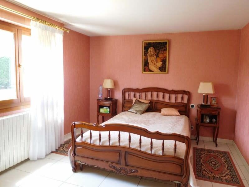 Sale house / villa Carbon blanc 449000€ - Picture 6