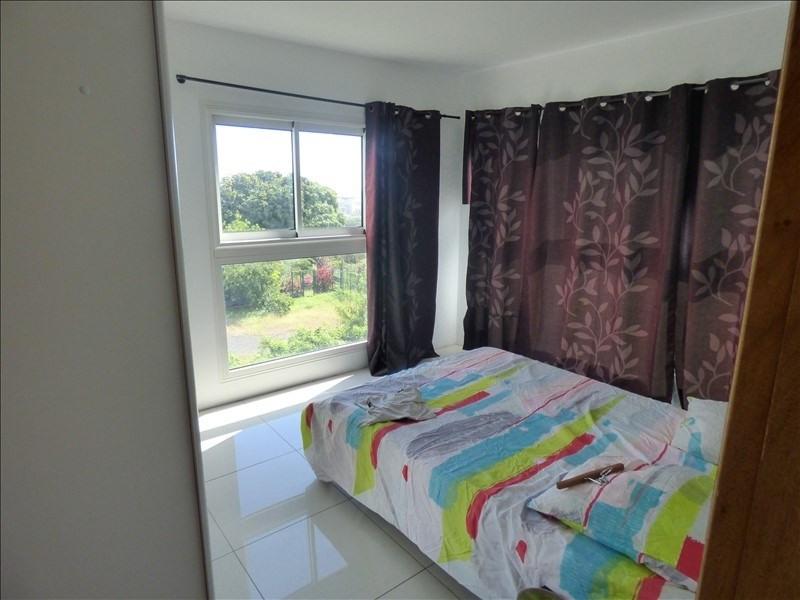 Sale house / villa St pierre 459000€ - Picture 4