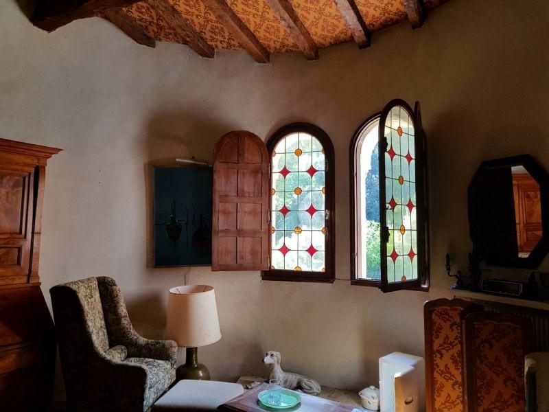 Vente de prestige maison / villa Saint etienne du gres 890000€ - Photo 14