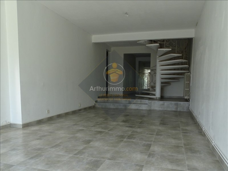 Vente maison / villa Sete 429000€ - Photo 2