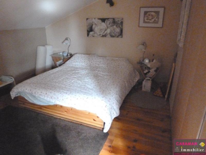 Sale house / villa Lanta  secteur 340000€ - Picture 8