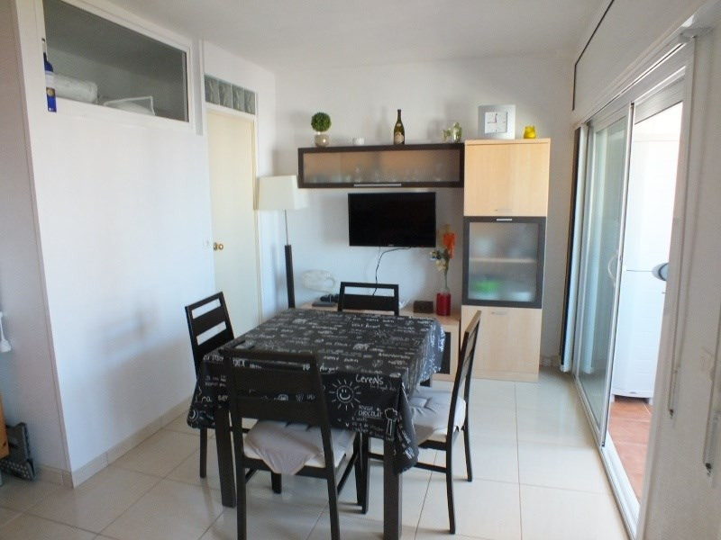 Location vacances appartement Roses santa-margarita 768€ - Photo 11
