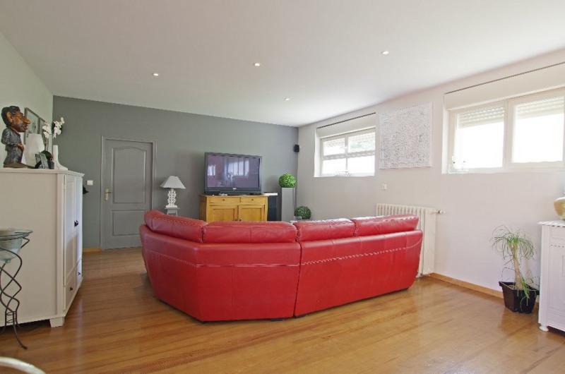 Sale house / villa Maulevrier 259000€ - Picture 4