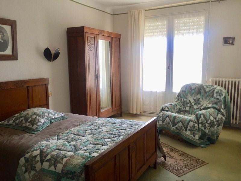 Sale house / villa Les sables d olonne 325000€ - Picture 5
