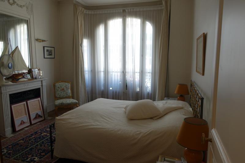Vente de prestige appartement Paris 16ème 1800000€ - Photo 4