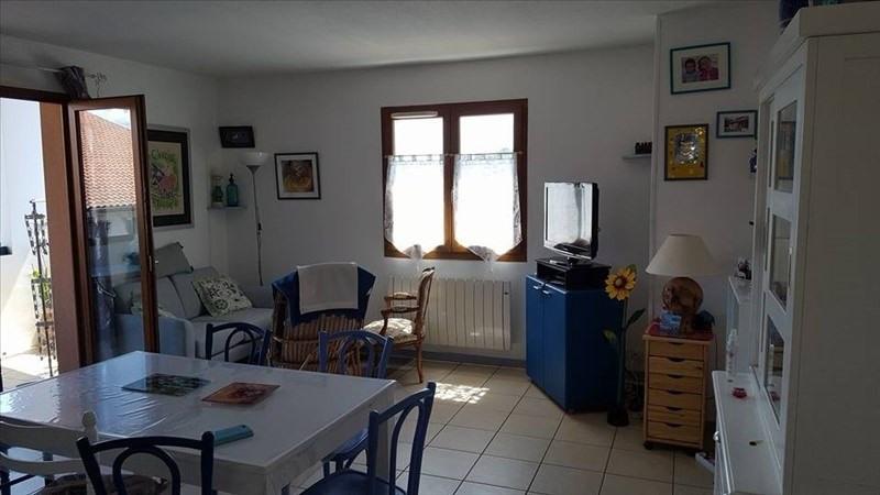 Vente appartement Ondres 171500€ - Photo 4
