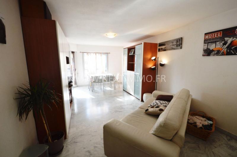 Vendita appartamento Roquebrune-cap-martin 360000€ - Fotografia 3