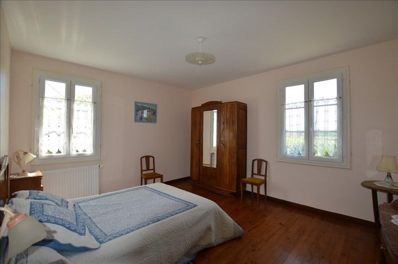 Venta  casa St palais 249000€ - Fotografía 6